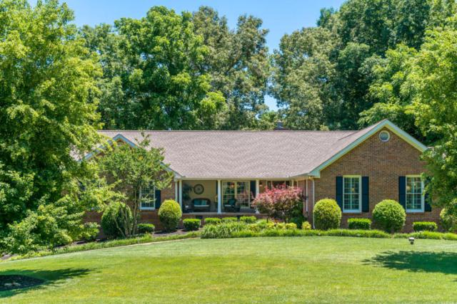 8300 Waters Bend Ln, Ooltewah, TN 37363 (MLS #1282802) :: The Robinson Team