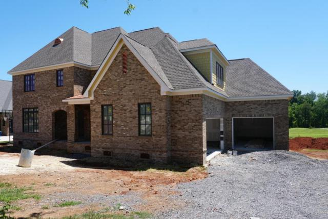 7959 Jonathan Dr #18, Ooltewah, TN 37363 (MLS #1282840) :: Chattanooga Property Shop