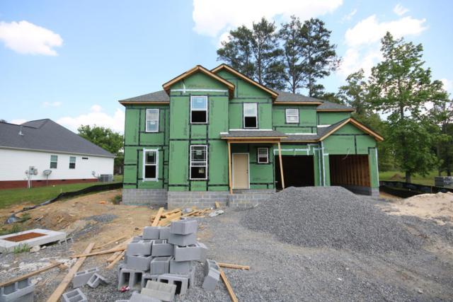 1772 Holly Oak Ln, Chattanooga, TN 37421 (MLS #1282849) :: Chattanooga Property Shop