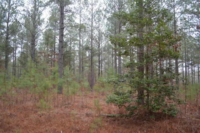 17.91ac Rocky River Rd., Spencer, TN 38585 (MLS #1282884) :: Chattanooga Property Shop