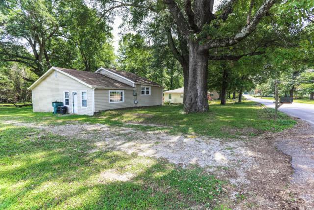 2042 Crescent Club Dr, Hixson, TN 37343 (MLS #1282932) :: Chattanooga Property Shop