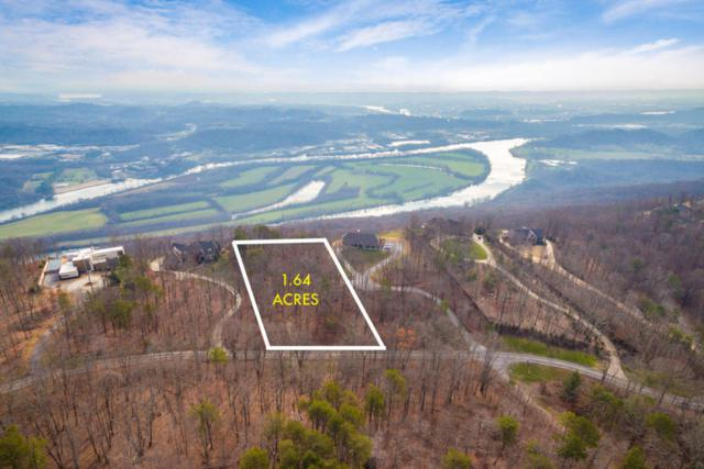 1242 Cumberland Rd, Chattanooga, TN 37419 (MLS #1283097) :: Chattanooga Property Shop