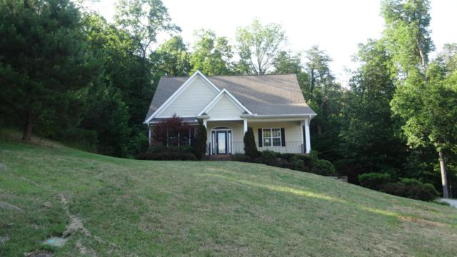 139 Weeping Willow Tr, Cleveland, TN 37312 (MLS #1283124) :: Chattanooga Property Shop
