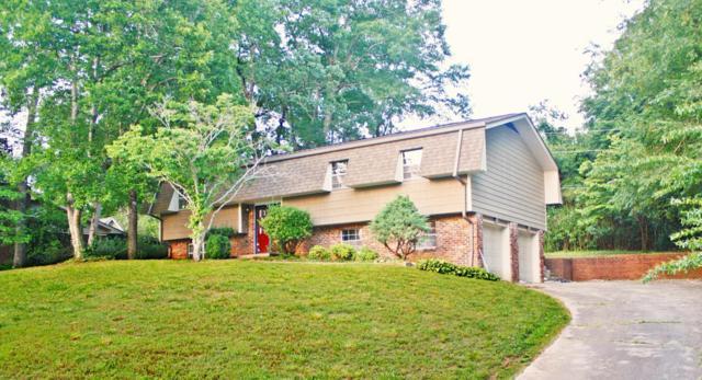 9214 River Oaks Rd, Harrison, TN 37341 (MLS #1283169) :: The Mark Hite Team