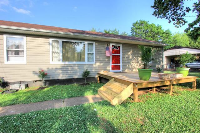 3808 Memphis Dr, Chattanooga, TN 37415 (MLS #1283194) :: Chattanooga Property Shop