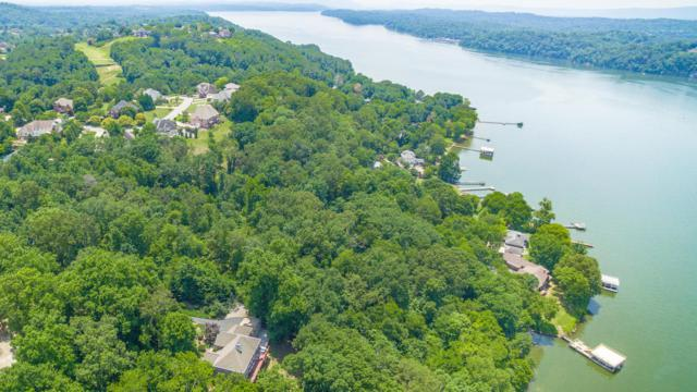 7401 River Ridge Dr, Chattanooga, TN 37416 (MLS #1283242) :: Chattanooga Property Shop