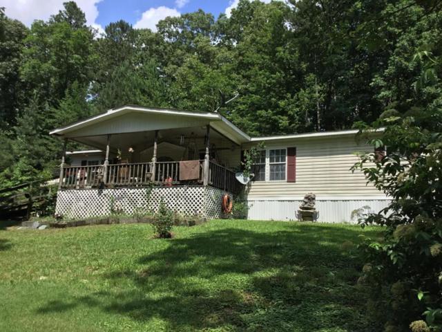 99 Jesse Broome Ln, Chickamauga, GA 30707 (MLS #1283246) :: Chattanooga Property Shop