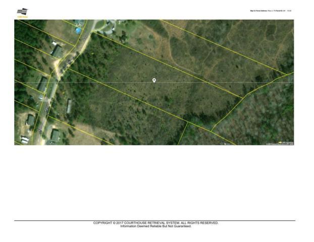 0 Riley Ln #40, Birchwood, TN 37308 (MLS #1283262) :: Chattanooga Property Shop