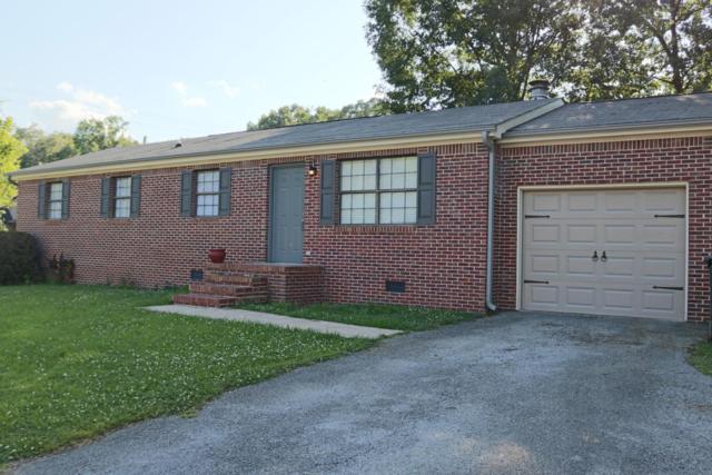 8309 Iris Rd, Chattanooga, TN 37421 (MLS #1283273) :: Chattanooga Property Shop