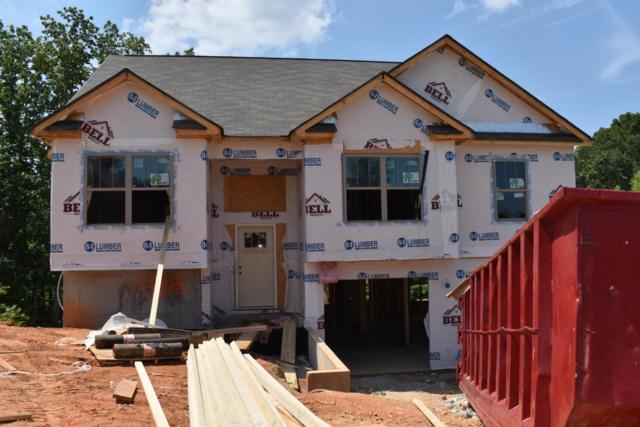 7316 Landlock Dr #1338, Ooltewah, TN 37363 (MLS #1283277) :: Chattanooga Property Shop