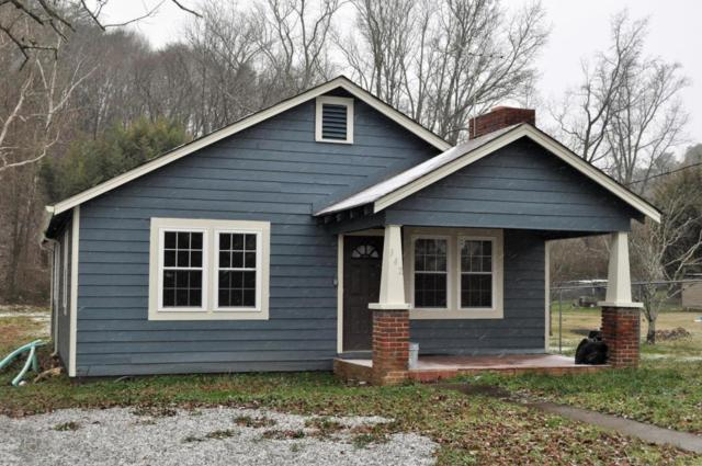 342 Ducktown St, Soddy Daisy, TN 37379 (MLS #1283295) :: Chattanooga Property Shop