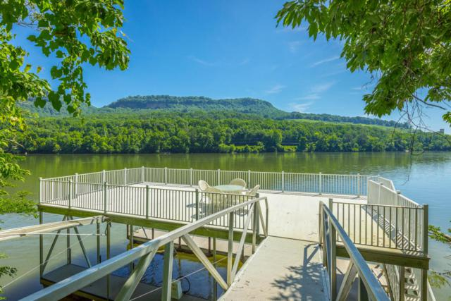 2368 Cash Canyon Rd, Chattanooga, TN 37419 (MLS #1283299) :: Keller Williams Realty | Barry and Diane Evans - The Evans Group