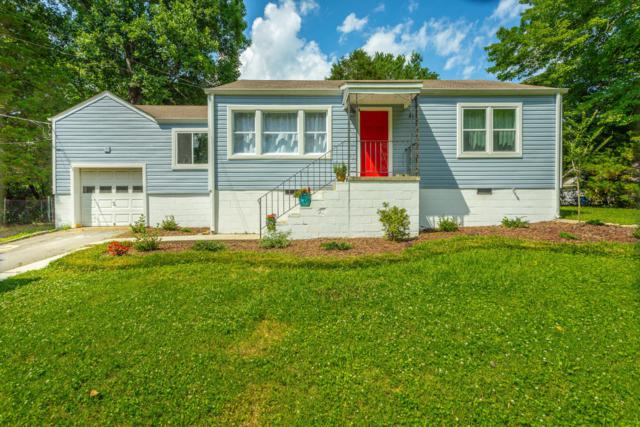 113 Hill Rd, Chattanooga, TN 37415 (MLS #1283312) :: The Mark Hite Team