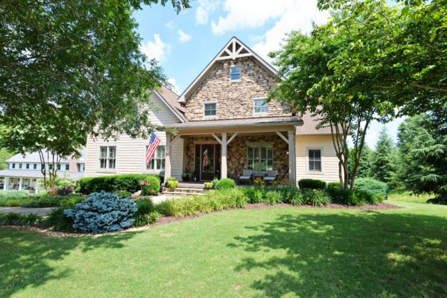 4636 Cummings Cove Dr, Chattanooga, TN 37419 (MLS #1283317) :: The Robinson Team