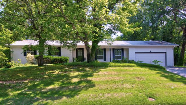 4819 Lone Hill Rd, Chattanooga, TN 37416 (MLS #1283386) :: The Robinson Team