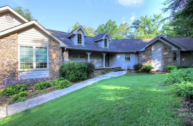 6411 Waconda Point Rd, Harrison, TN 37341 (MLS #1283426) :: The Robinson Team