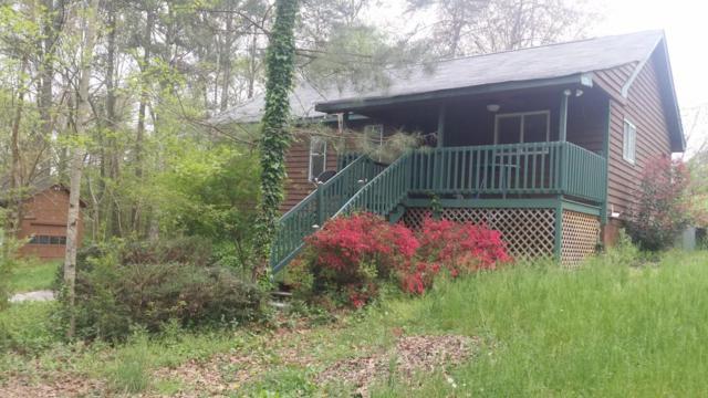 66 J Ellis Ct, Chickamauga, GA 30707 (MLS #1283440) :: Chattanooga Property Shop