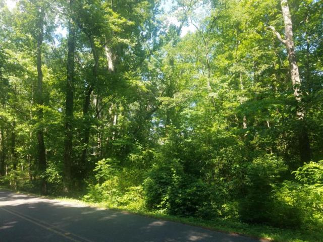 Tract 7 White Oak Valley Rd, Cleveland, TN 37312 (MLS #1283447) :: Chattanooga Property Shop
