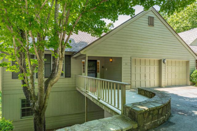100 Scenic Hwy #31, Lookout Mountain, TN 37350 (MLS #1283485) :: Keller Williams Realty | Barry and Diane Evans - The Evans Group