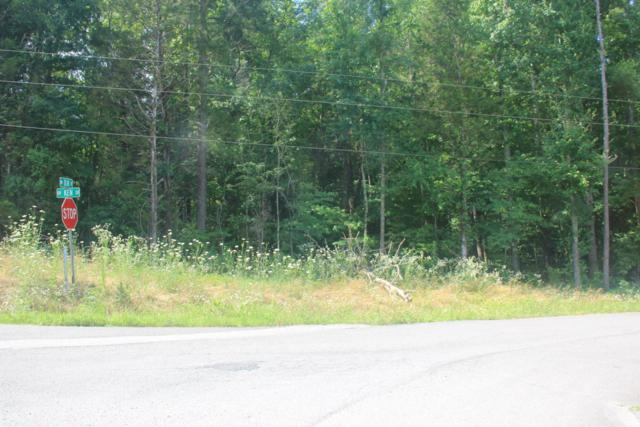 0 NW Ken Dr Lot 35, Georgetown, TN 37336 (MLS #1283508) :: Chattanooga Property Shop