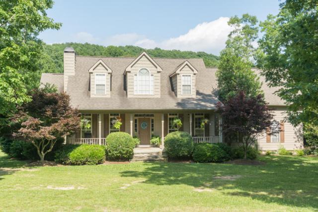 319 Hampton Way, Rising Fawn, GA 30738 (MLS #1283515) :: Chattanooga Property Shop