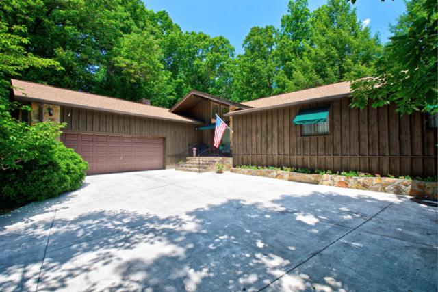 7607 Wimbleton Pl, Chattanooga, TN 37421 (MLS #1283535) :: Chattanooga Property Shop
