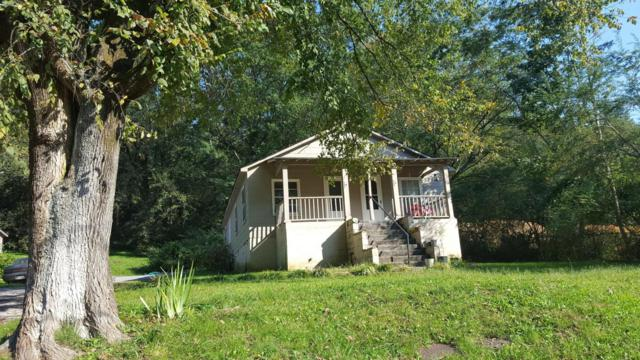 944 E Elmwood Dr, Chattanooga, TN 37405 (MLS #1283575) :: Keller Williams Realty | Barry and Diane Evans - The Evans Group
