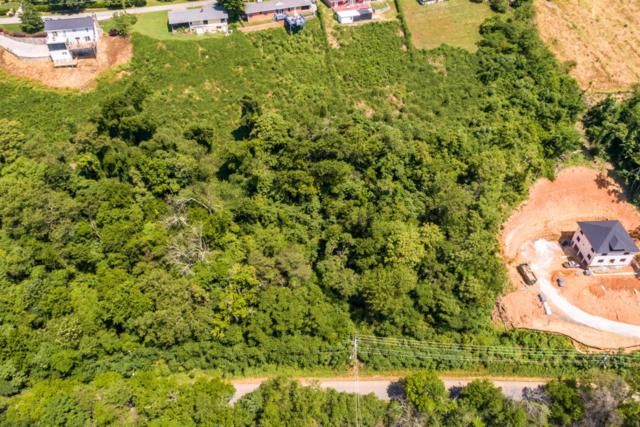 0 Whitehall Rd, Chattanooga, TN 37405 (MLS #1283580) :: Denise Murphy with Keller Williams Realty