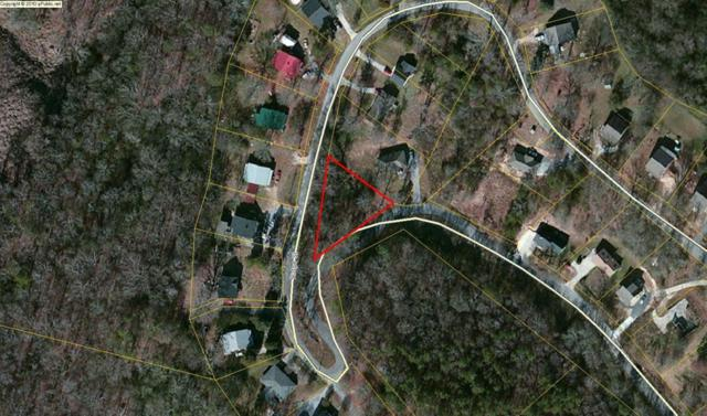 0 Ridge St Lot #1, Trion, GA 30753 (MLS #1283590) :: Denise Murphy with Keller Williams Realty