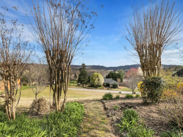 5419 Mill Stone Dr, Ooltewah, TN 37363 (MLS #1283620) :: Chattanooga Property Shop