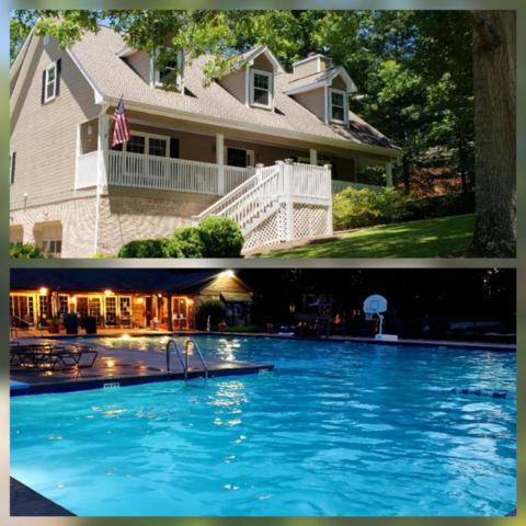 9215 Smokewood Tr, Chattanooga, TN 37421 (MLS #1283627) :: Chattanooga Property Shop