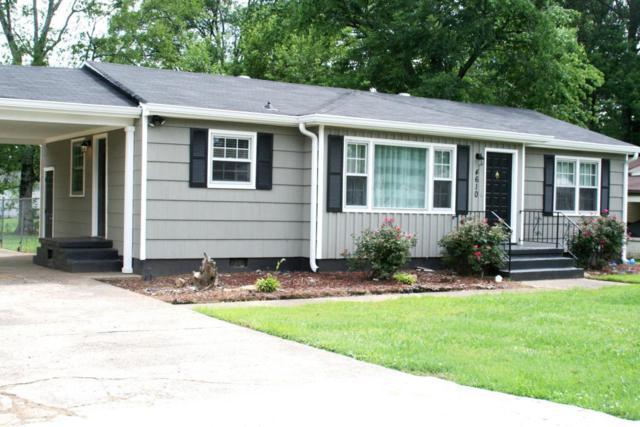 4610 Leslie Ln, Chattanooga, TN 37411 (MLS #1283652) :: The Robinson Team
