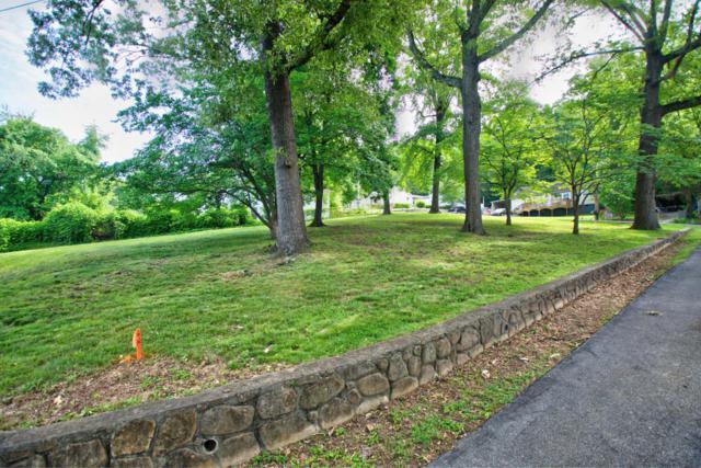 3603 Pickering Ave, Chattanooga, TN 37415 (MLS #1283658) :: The Mark Hite Team