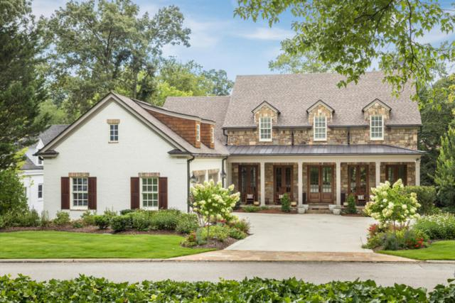 1319 Lawrence Rd, Chattanooga, TN 37405 (MLS #1283659) :: Keller Williams Realty | Barry and Diane Evans - The Evans Group