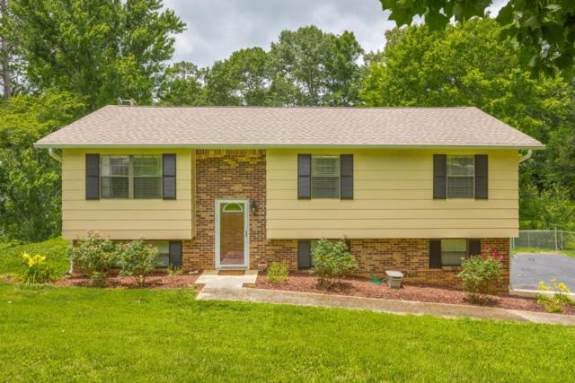 5887 Stonewall Dr, Harrison, TN 37341 (MLS #1283662) :: The Robinson Team