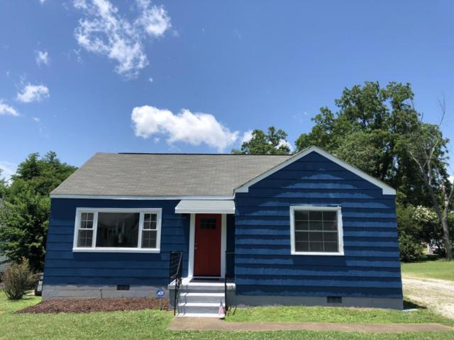 107 Rees Ave, Chattanooga, TN 37411 (MLS #1283687) :: The Robinson Team