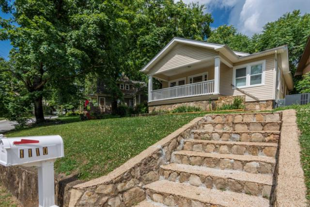 1110 Mississippi Ave, Chattanooga, TN 37405 (MLS #1283697) :: The Robinson Team