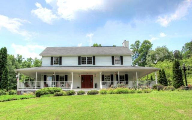 5311 Mccahill Rd, Chattanooga, TN 37415 (MLS #1283789) :: Chattanooga Property Shop