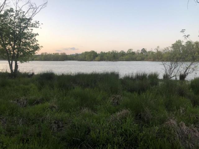 880 County Rd 1008, Cedar Bluff, AL 35959 (MLS #1283892) :: Keller Williams Realty | Barry and Diane Evans - The Evans Group