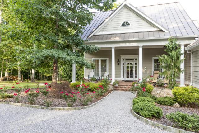 126 W Stone Bridge Tr, Dunlap, TN 37327 (MLS #1283912) :: Chattanooga Property Shop