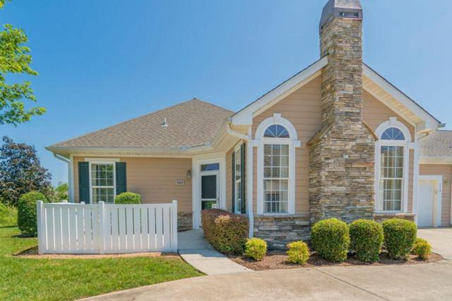 2413 Baskette Way, Chattanooga, TN 37421 (MLS #1283939) :: The Robinson Team