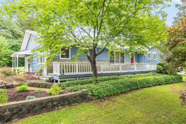 1015 Roselawn Dr, Chattanooga, TN 37421 (MLS #1283957) :: Denise Murphy with Keller Williams Realty
