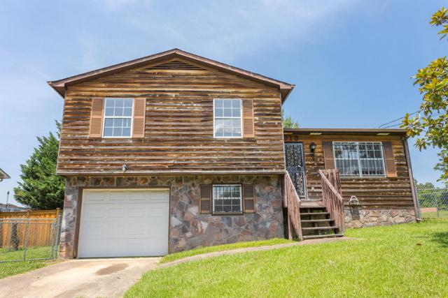 7913 Hancock Rd, Chattanooga, TN 37416 (MLS #1283966) :: The Mark Hite Team
