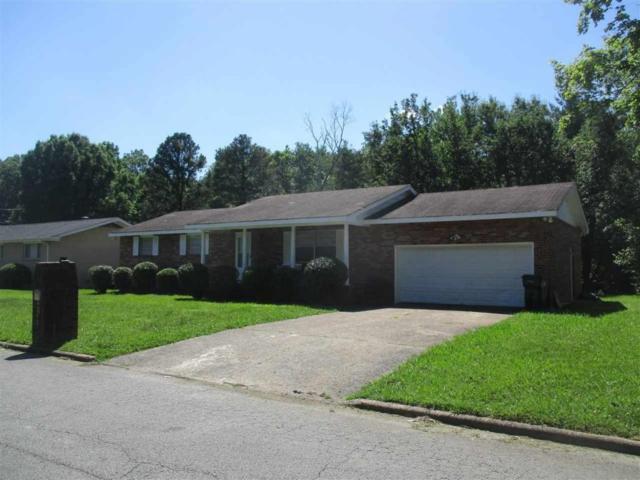 1105 Anita Dr, Chattanooga, TN 37411 (MLS #1284002) :: The Edrington Team