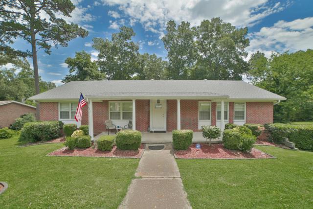 4826 Hillsdale Cir, Chattanooga, TN 37416 (MLS #1284045) :: Chattanooga Property Shop
