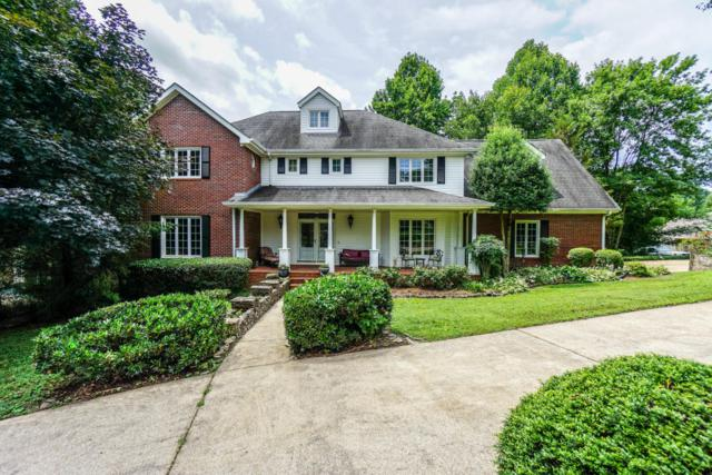 9228 Rocky Cove Dr, Chattanooga, TN 37421 (MLS #1284140) :: The Mark Hite Team