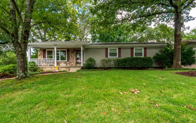 429 Kingsridge Dr, Hixson, TN 37343 (MLS #1284183) :: Chattanooga Property Shop