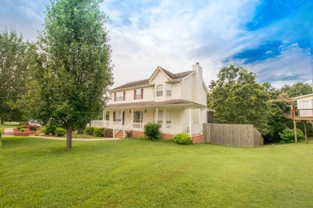 6716 Cedar Ridge Ln, Harrison, TN 37341 (MLS #1284211) :: The Robinson Team