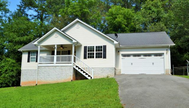63 Apple Ln, Ringgold, GA 30736 (MLS #1284236) :: Chattanooga Property Shop