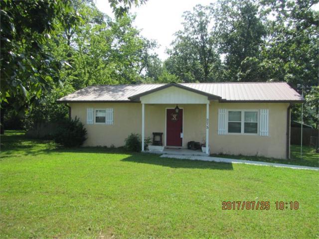 275 Poplar Ave, Trenton, GA 30752 (MLS #1284246) :: The Robinson Team